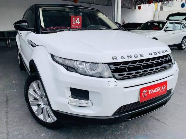 //www.autoline.com.br/carro/land-rover/range-rover-evoque-20-prestige-16v-gasolina-4p-automatico-4x4-tu/2014/itajai-sc/13422750