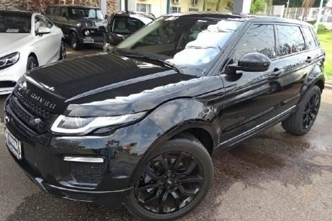 //www.autoline.com.br/carro/land-rover/range-rover-evoque-20-se-16v-diesel-4p-automatico-4x4-turbo/2016/sorocaba-sp/13681178