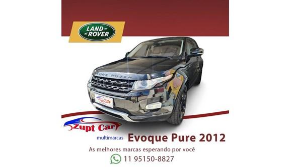 //www.autoline.com.br/carro/land-rover/range-rover-evoque-20-pure-16v-gasolina-4p-automatico-4x4-turbo/2012/sao-paulo-sp/13751790