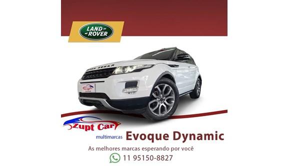 //www.autoline.com.br/carro/land-rover/range-rover-evoque-20-dynamic-tech-pack-16v-gasolina-4p-automati/2013/sao-paulo-sp/13853656