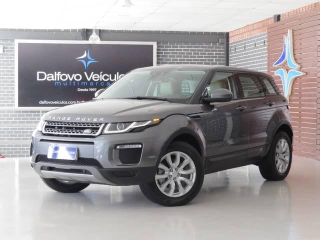 //www.autoline.com.br/carro/land-rover/range-rover-evoque-20-se-16v-diesel-4p-4x4-turbo-automatico/2017/balneario-camboriu-sc/13853845