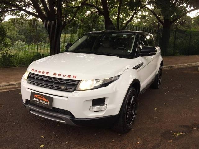 //www.autoline.com.br/carro/land-rover/range-rover-evoque-20-pure-tech-pack-16v-gasolina-4p-automatico/2013/ribeirao-preto-sp/13870636