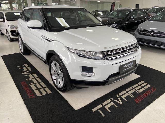 //www.autoline.com.br/carro/land-rover/range-rover-evoque-20-prestige-16v-gasolina-4p-4x4-turbo-automat/2013/sao-paulo-sp/13939901