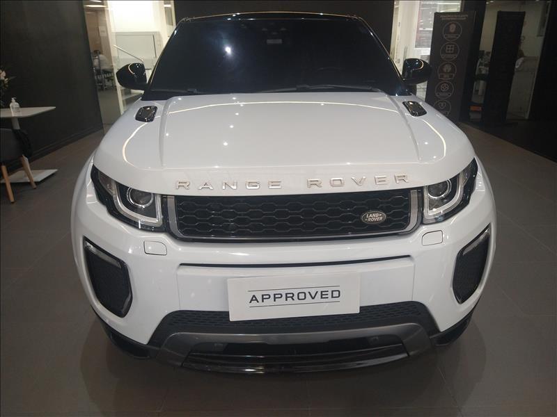 //www.autoline.com.br/carro/land-rover/range-rover-evoque-20-hse-dynamic-16v-gasolina-4p-automatico-4x4/2017/jundiai-sp/13964769