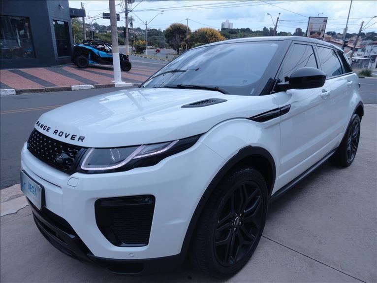 //www.autoline.com.br/carro/land-rover/range-rover-evoque-20-hse-dynamic-16v-gasolina-4p-automatico-4x4/2018/campinas-sp/13981608