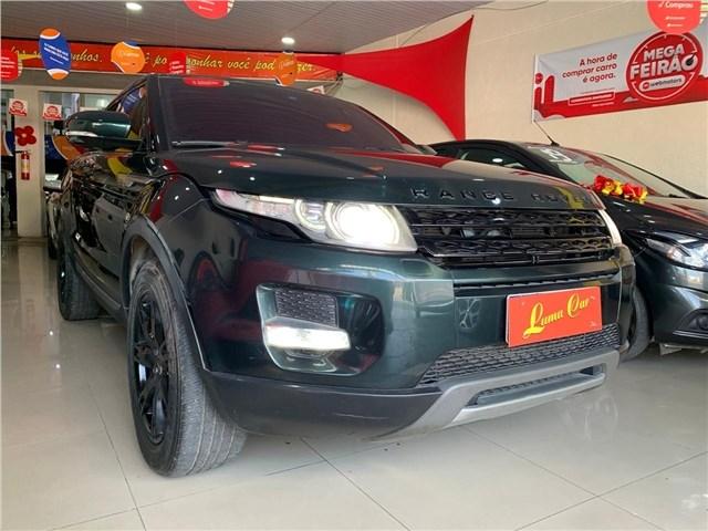 //www.autoline.com.br/carro/land-rover/range-rover-evoque-20-pure-16v-gasolina-4p-4x4-turbo-automatico/2012/rio-de-janeiro-rj/14059632