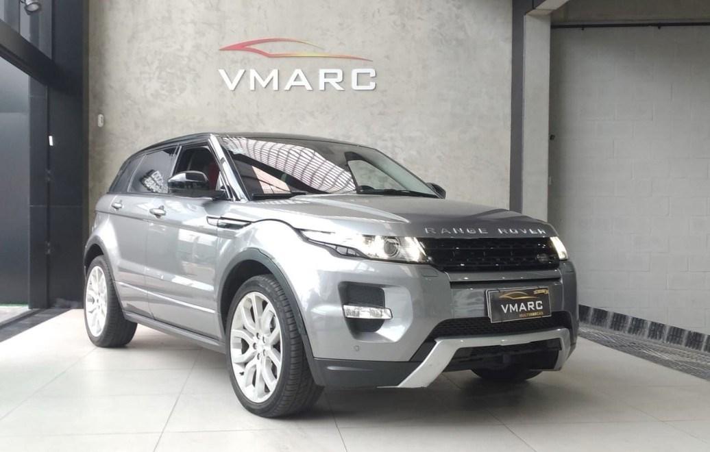 //www.autoline.com.br/carro/land-rover/range-rover-evoque-20-dynamic-16v-gasolina-4p-4x4-turbo-automati/2014/sao-paulo-sp/14083171