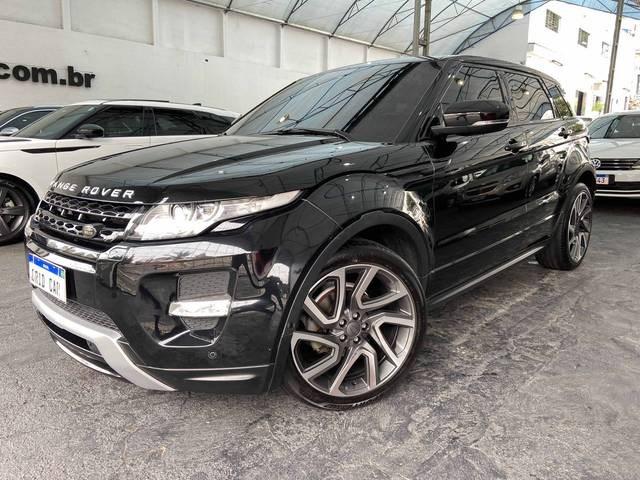 //www.autoline.com.br/carro/land-rover/range-rover-evoque-20-dynamic-16v-gasolina-4p-4x4-turbo-automati/2013/sao-paulo-sp/14086500