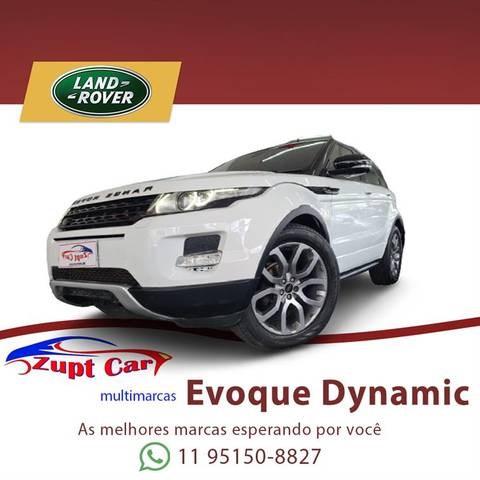 //www.autoline.com.br/carro/land-rover/range-rover-evoque-20-dynamic-tech-pack-16v-gasolina-4p-4x4-turb/2013/sao-paulo-sp/14097122