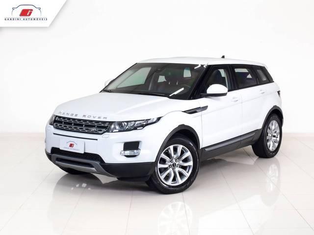 //www.autoline.com.br/carro/land-rover/range-rover-evoque-20-coupe-pure-tech-pack-16v-gasolina-2p-4x4-t/2014/itu-sp/14105611