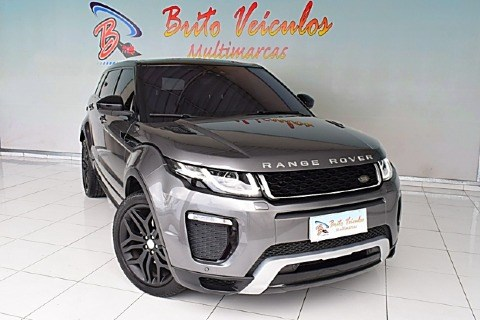 //www.autoline.com.br/carro/land-rover/range-rover-evoque-20-hse-dynamic-16v-gasolina-4p-4x4-turbo-auto/2017/sao-paulo-sp/14326467