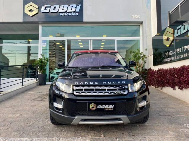 //www.autoline.com.br/carro/land-rover/range-rover-evoque-20-prestige-16v-gasolina-4p-4x4-turbo-automat/2014/campinas-sp/14374517