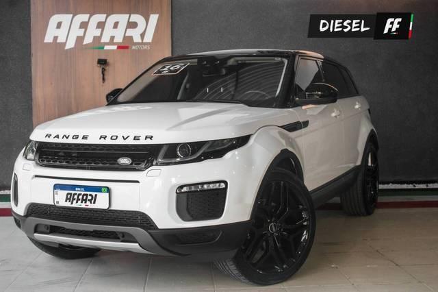 //www.autoline.com.br/carro/land-rover/range-rover-evoque-22-se-16v-diesel-4p-4x4-turbo-automatico/2016/itajai-sc/14421489