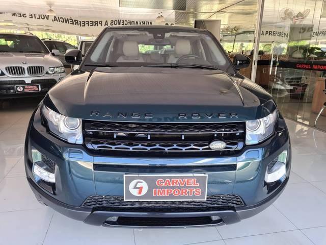 //www.autoline.com.br/carro/land-rover/range-rover-evoque-22-prestige-16v-diesel-4p-4x4-turbo-automatic/2015/ipatinga-mg/14426186