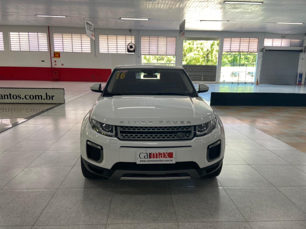 //www.autoline.com.br/carro/land-rover/range-rover-evoque-20-hse-16v-diesel-4p-4x4-turbo-automatico/2016/sao-vicente-sp/14457196