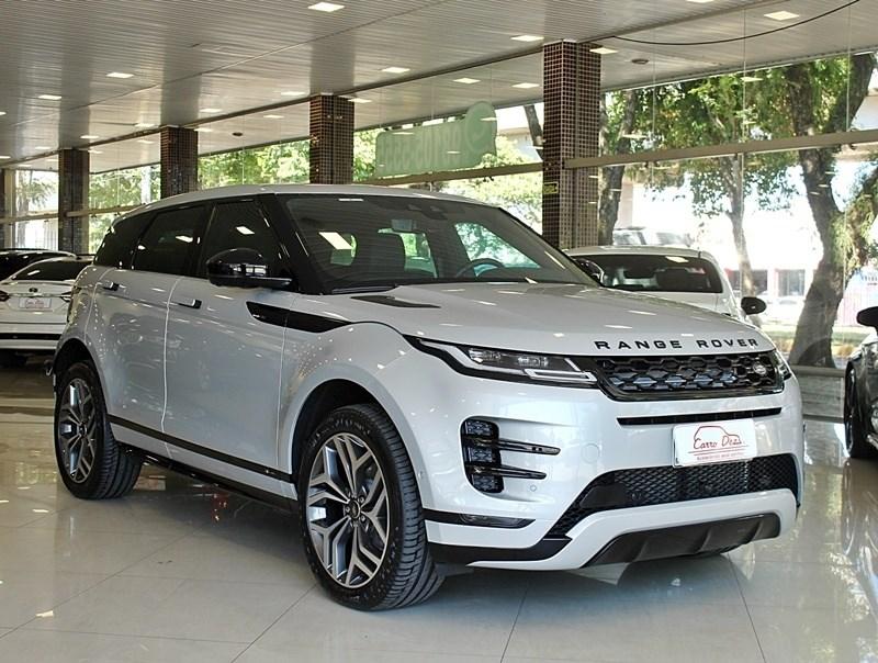//www.autoline.com.br/carro/land-rover/range-rover-evoque-20-r-dynamic-hse-16v-gasolina-4p-4x4-turbo-au/2020/novo-hamburgo-rs/14475945