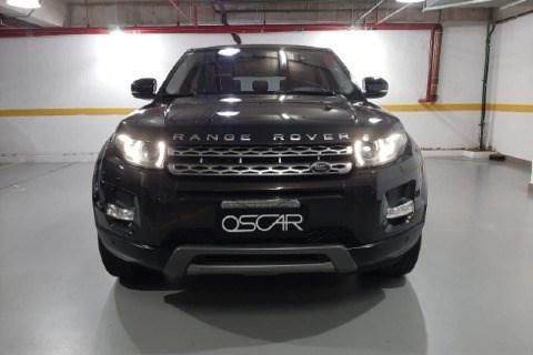 //www.autoline.com.br/carro/land-rover/range-rover-evoque-20-prestige-16v-gasolina-4p-4x4-turbo-automat/2013/santo-andre-sp/14511063