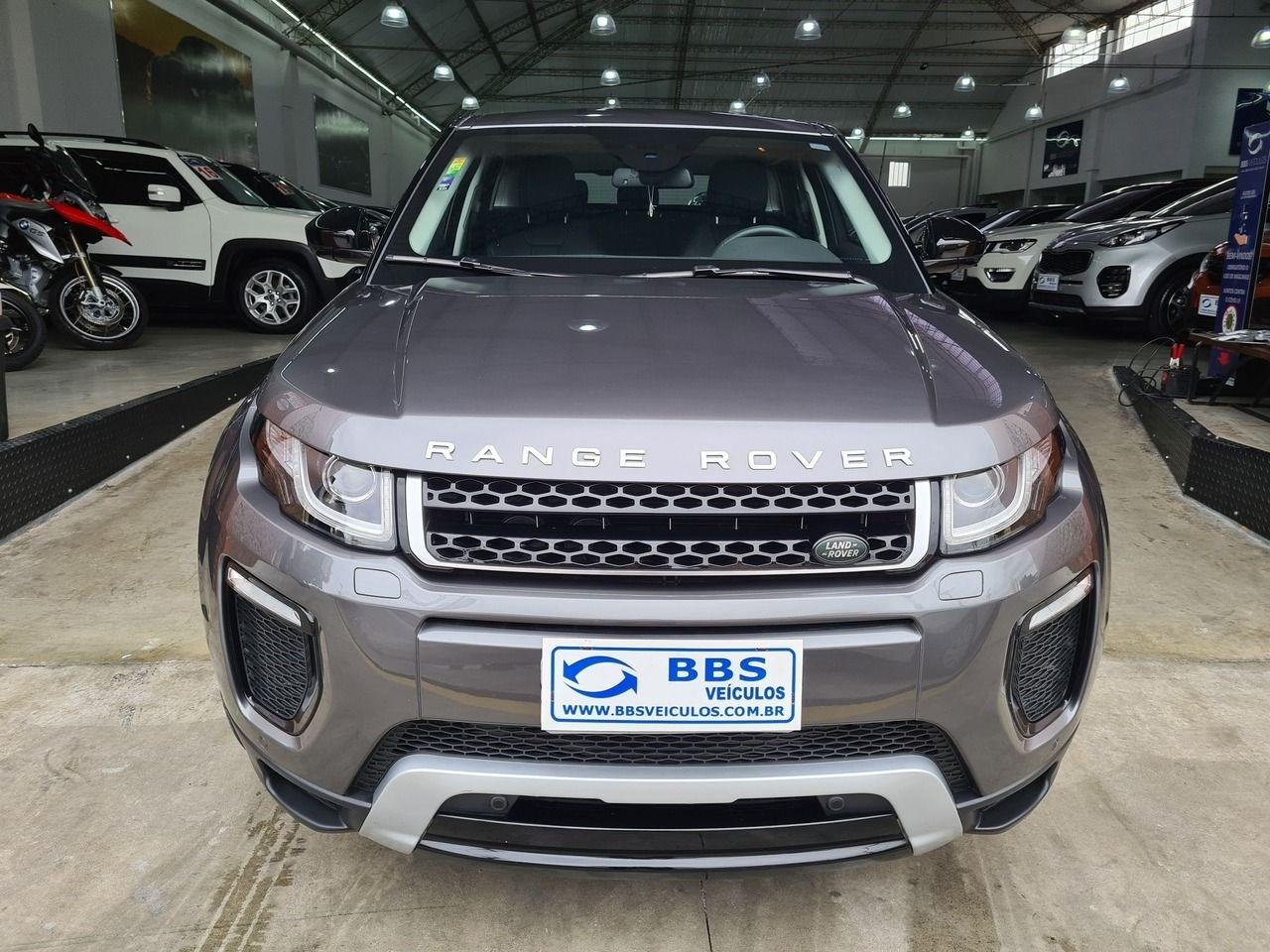 //www.autoline.com.br/carro/land-rover/range-rover-evoque-20-se-dynamic-16v-gasolina-4p-4x4-turbo-autom/2017/sao-paulo-sp/14518867