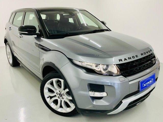 //www.autoline.com.br/carro/land-rover/range-rover-evoque-20-dynamic-16v-gasolina-4p-4x4-turbo-automati/2013/mogi-das-cruzes-sp/14537477