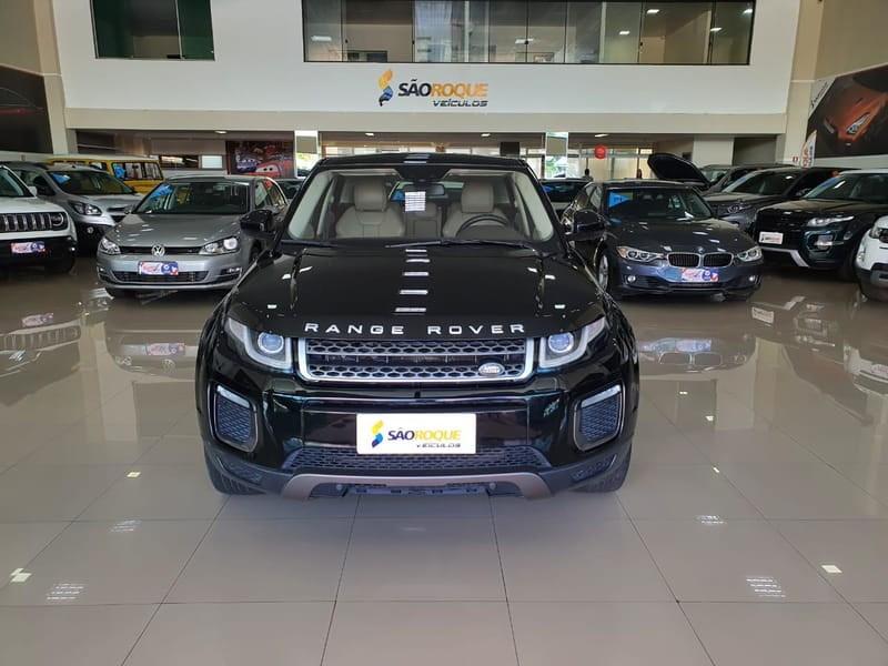 //www.autoline.com.br/carro/land-rover/range-rover-evoque-22-se-16v-diesel-4p-4x4-turbo-automatico/2016/brasilia-df/14563154