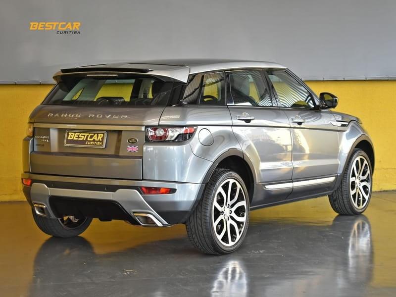 //www.autoline.com.br/carro/land-rover/range-rover-evoque-22-prestige-16v-diesel-4p-4x4-turbo-automatic/2015/curitiba-pr/14569429