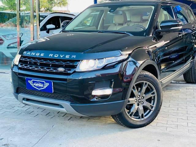 //www.autoline.com.br/carro/land-rover/range-rover-evoque-20-pure-tech-pack-16v-gasolina-4p-4x4-turbo-a/2013/santo-antonio-de-jesus-ba/14588082