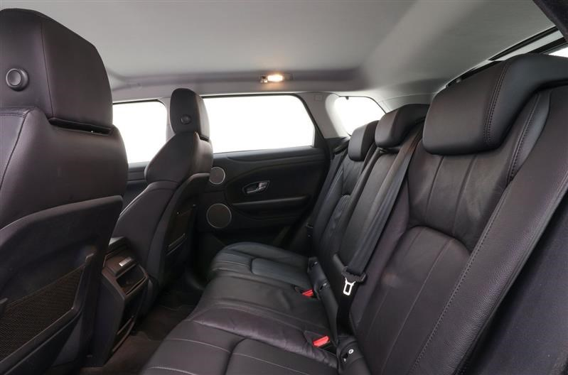 //www.autoline.com.br/carro/land-rover/range-rover-evoque-20-hse-dynamic-16v-diesel-4p-4x4-turbo-automa/2018/recife-pe/14594900