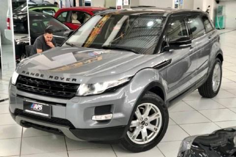 //www.autoline.com.br/carro/land-rover/range-rover-evoque-20-prestige-tech-turbo-si4-240cv-4p-gasolina/2012/sao-paulo-sp/14606592