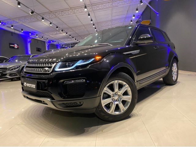 //www.autoline.com.br/carro/land-rover/range-rover-evoque-20-se-16v-diesel-4p-4x4-turbo-automatico/2018/sao-paulo-sp/14648169
