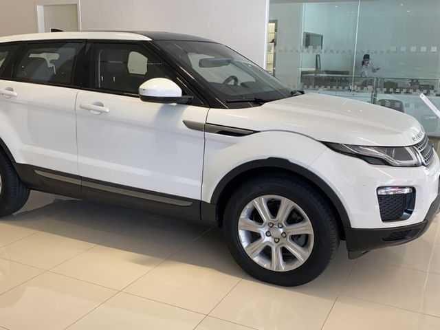 //www.autoline.com.br/carro/land-rover/range-rover-evoque-20-se-16v-gasolina-4p-4x4-turbo-automatico/2018/sao-paulo-sp/14652365