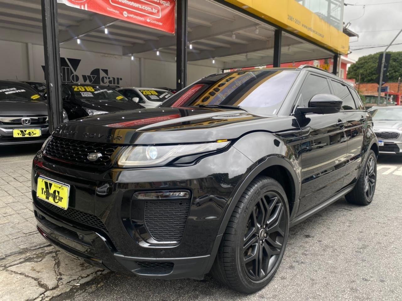 //www.autoline.com.br/carro/land-rover/range-rover-evoque-20-hse-dynamic-16v-gasolina-4p-4x4-turbo-auto/2018/sao-paulo-sp/14657394