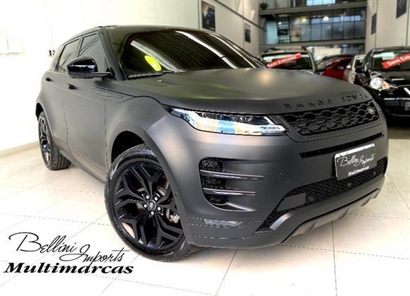 //www.autoline.com.br/carro/land-rover/range-rover-evoque-20-r-dynamic-hse-16v-gasolina-4p-4x4-turbo-au/2020/sao-paulo-sp/14666470