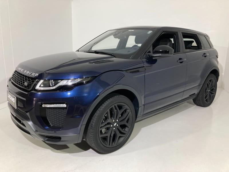 //www.autoline.com.br/carro/land-rover/range-rover-evoque-20-hse-dynamic-16v-gasolina-4p-4x4-turbo-auto/2017/ponta-grossa-pr/14667865