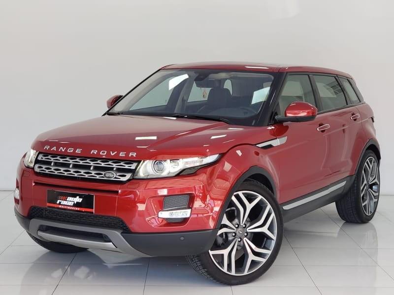 //www.autoline.com.br/carro/land-rover/range-rover-evoque-20-prestige-16v-gasolina-4p-4x4-turbo-automat/2015/curitiba-pr/14668025