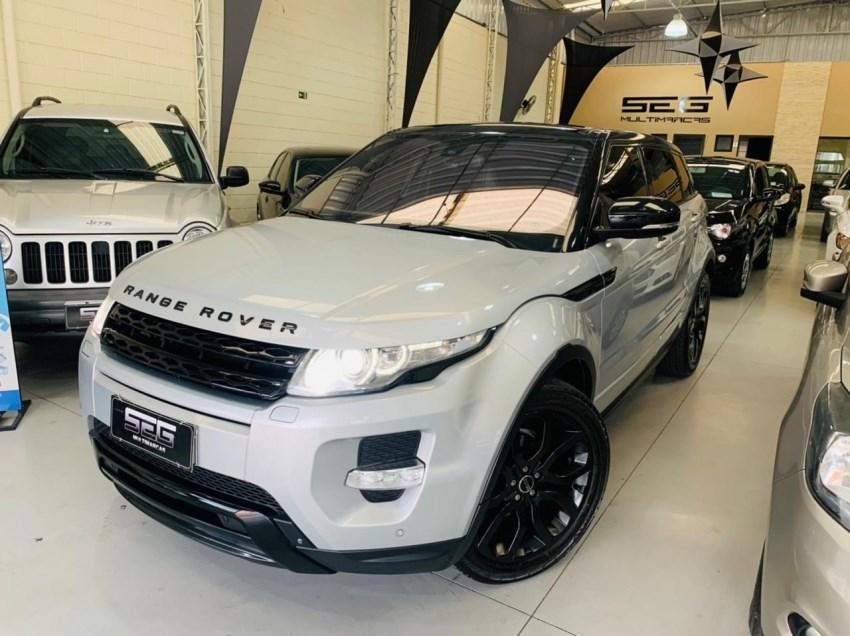 //www.autoline.com.br/carro/land-rover/range-rover-evoque-20-dynamic-tech-turbo-si4-240cv-2p-gasolina-a/2012/campinas-sp/14682115