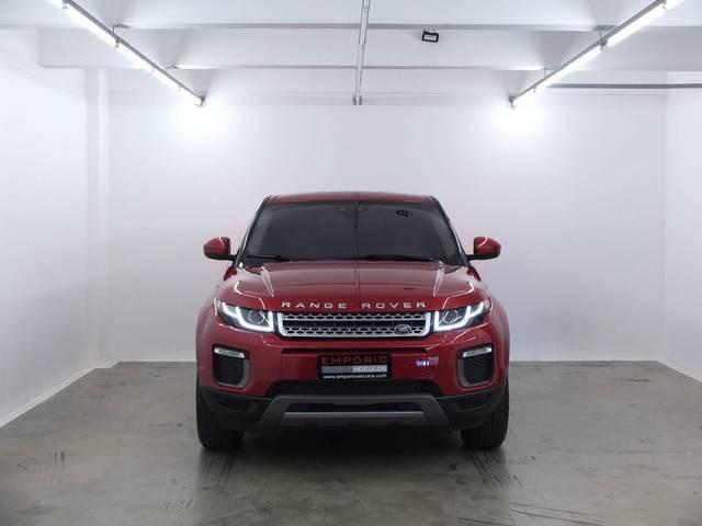 //www.autoline.com.br/carro/land-rover/range-rover-evoque-22-se-16v-diesel-4p-4x4-turbo-automatico/2016/porto-alegre-rs/14684763