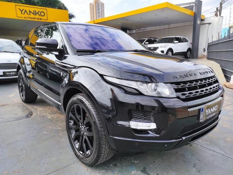 //www.autoline.com.br/carro/land-rover/range-rover-evoque-20-prestige-tech-turbo-si4-240cv-4p-gasolina/2012/campo-grande-ms/14684885