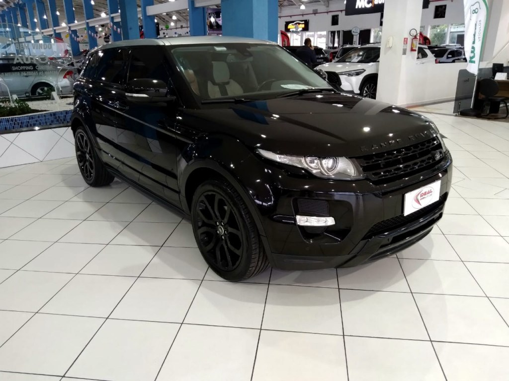 //www.autoline.com.br/carro/land-rover/range-rover-evoque-20-dynamic-16v-gasolina-4p-4x4-turbo-automati/2013/curitiba-pr/14687025