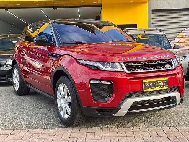//www.autoline.com.br/carro/land-rover/range-rover-evoque-20-se-dynamic-16v-gasolina-4p-4x4-turbo-autom/2016/sao-paulo-sp/14692573