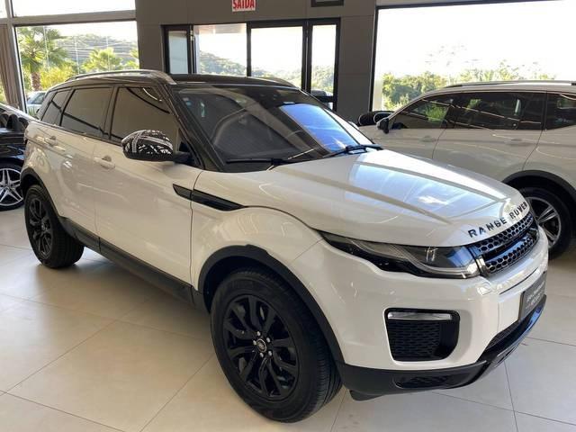 //www.autoline.com.br/carro/land-rover/range-rover-evoque-22-se-16v-diesel-4p-4x4-turbo-automatico/2016/gaspar-sc/14692608
