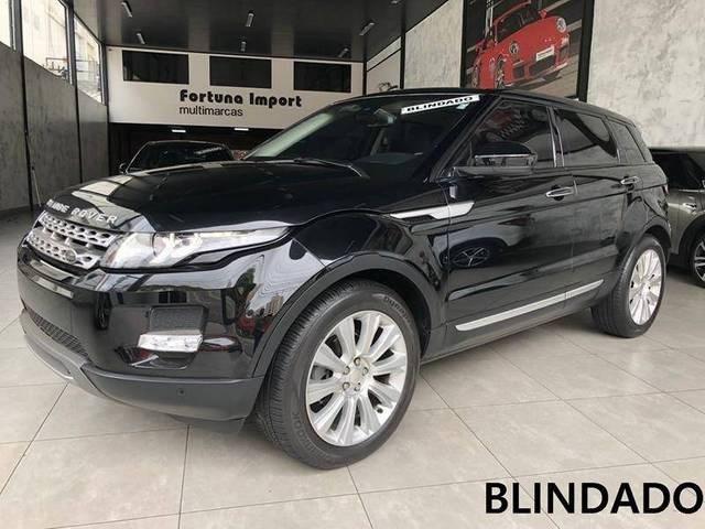 //www.autoline.com.br/carro/land-rover/range-rover-evoque-22-prestige-16v-diesel-4p-4x4-turbo-automatic/2015/sao-paulo-sp/14748276