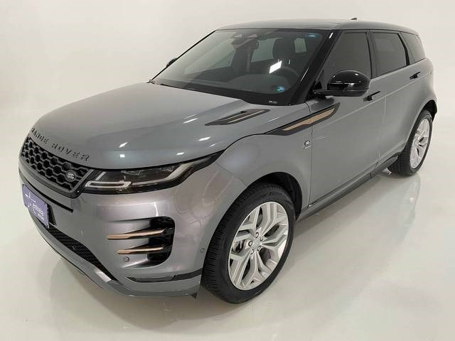 //www.autoline.com.br/carro/land-rover/range-rover-evoque-20-r-dynamic-se-16v-flex-4p-automatico-4x4-tu/2021/belo-horizonte-mg/14826391