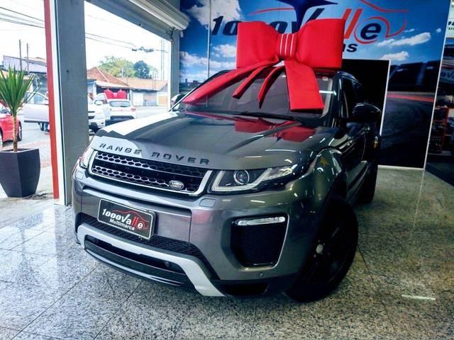 //www.autoline.com.br/carro/land-rover/range-rover-evoque-20-se-16v-diesel-4p-4x4-turbo-automatico/2017/sao-jose-dos-campos-sp/14849230