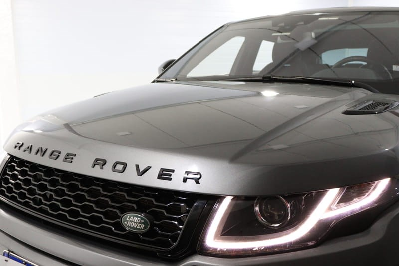 //www.autoline.com.br/carro/land-rover/range-rover-evoque-20-hse-dynamic-16v-gasolina-4p-4x4-turbo-auto/2018/curitiba-pr/14907876
