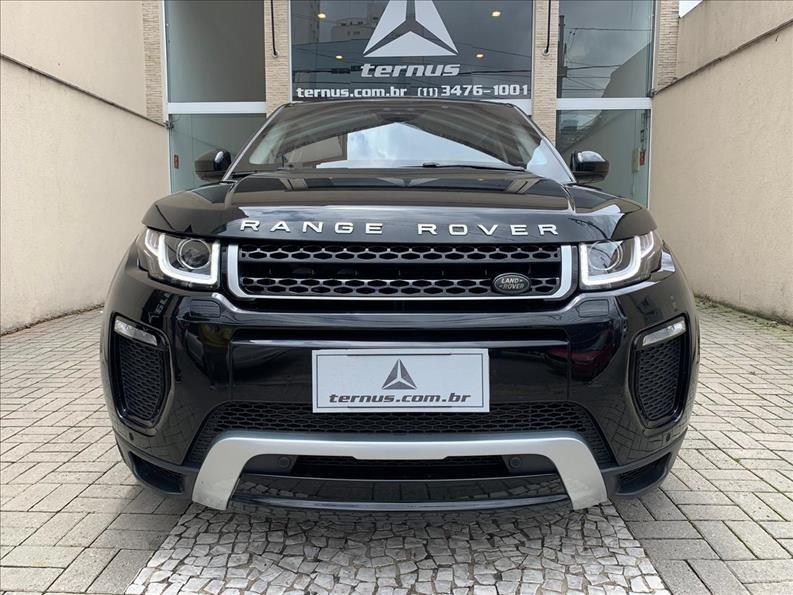 //www.autoline.com.br/carro/land-rover/range-rover-evoque-20-se-dynamic-16v-gasolina-4p-4x4-turbo-autom/2017/sao-paulo-sp/14917390