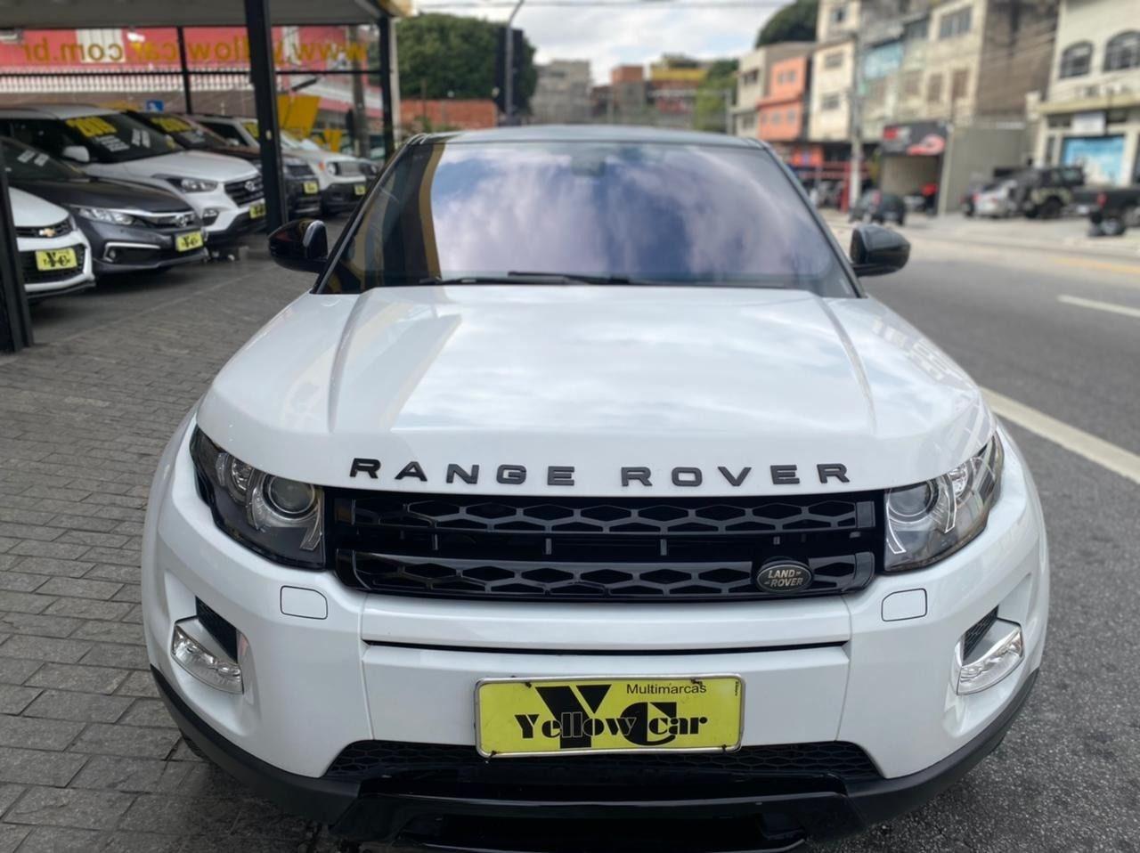 //www.autoline.com.br/carro/land-rover/range-rover-evoque-20-pure-tech-pack-16v-gasolina-4p-4x4-turbo-a/2014/sao-paulo-sp/14934731
