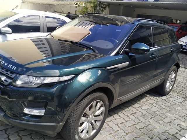 //www.autoline.com.br/carro/land-rover/range-rover-evoque-20-pure-tech-pack-16v-gasolina-4p-4x4-turbo-a/2014/sao-paulo-sp/14979698