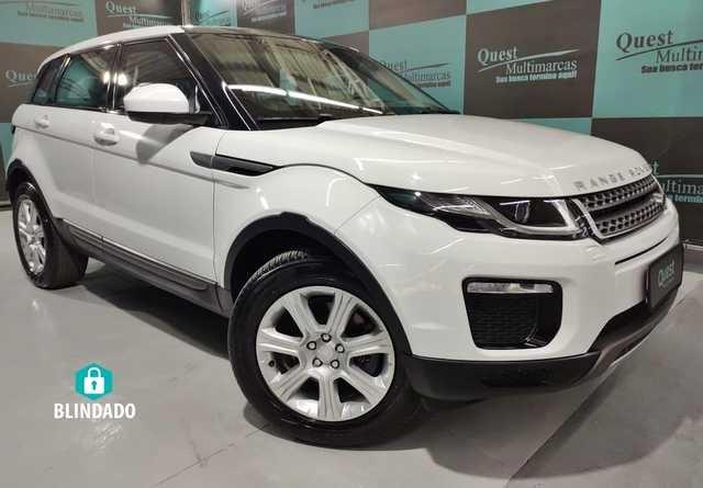 //www.autoline.com.br/carro/land-rover/range-rover-evoque-20-se-16v-gasolina-4p-4x4-turbo-automatico/2018/sao-paulo-sp/15008089
