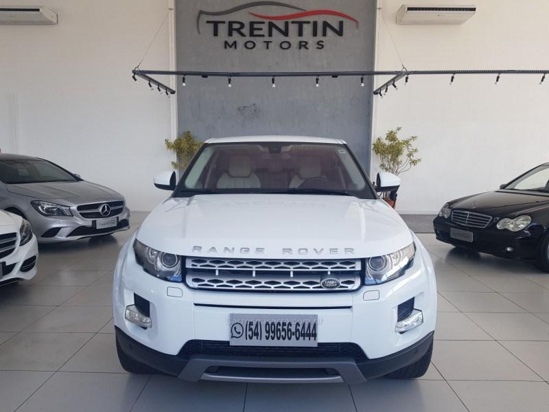 //www.autoline.com.br/carro/land-rover/range-rover-evoque-20-prestige-16v-gasolina-4p-4x4-turbo-automat/2014/erechim-rs/15031940