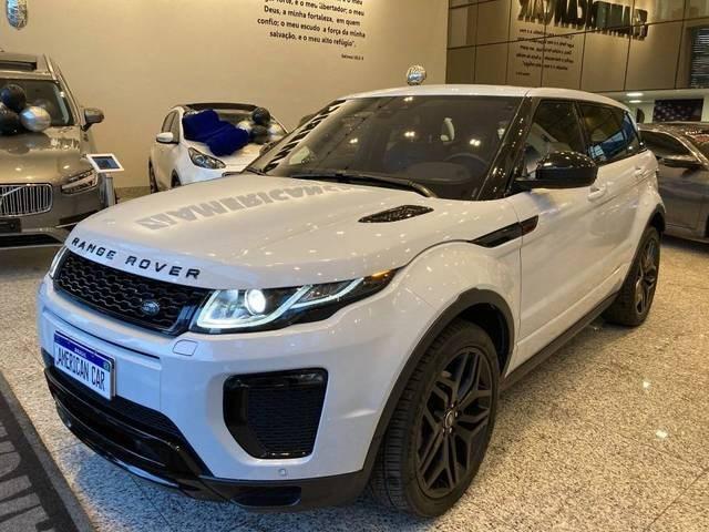 //www.autoline.com.br/carro/land-rover/range-rover-evoque-20-hse-dynamic-16v-gasolina-4p-4x4-turbo-auto/2018/patos-de-minas-mg/15037019